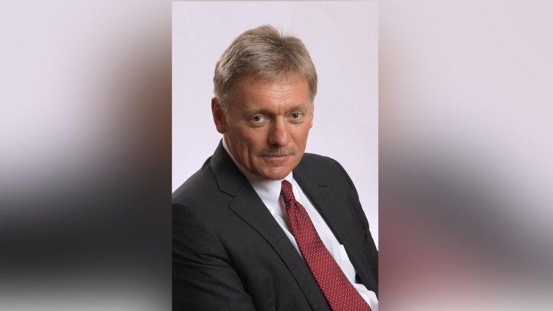 Песков прокомментировал объявление ФБК иностранным агентом