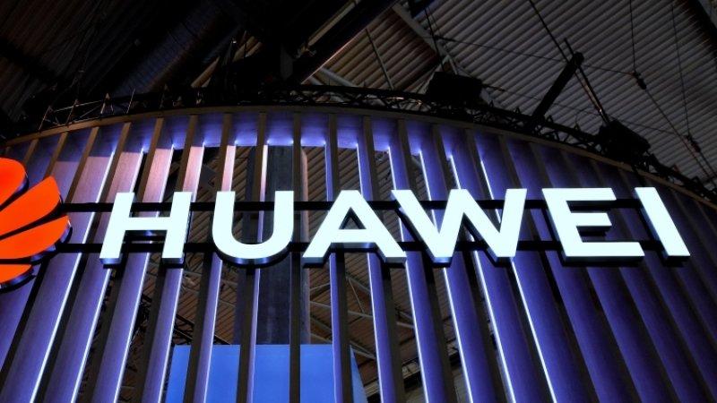 США могут разрешить ряду своих компаний сотрудничать с Huawei