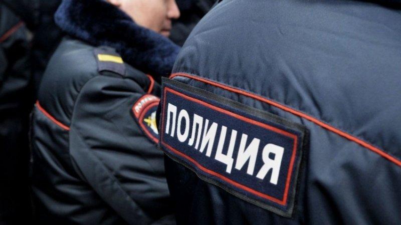 Подозреваемый в убийстве девятилетней девочки в Саратове признал свою вину