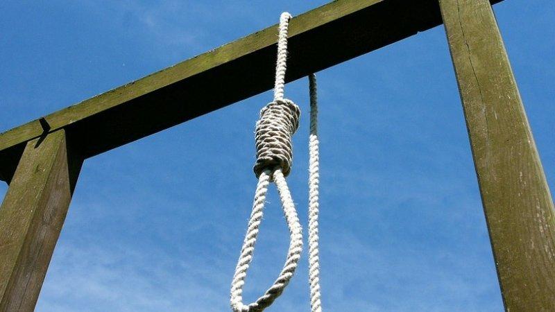 Родственница убитой в Саратове девочки выступила против смертной казни