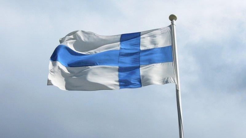 Финляндия пообещала петербуржцам выдавать визы на пять лет