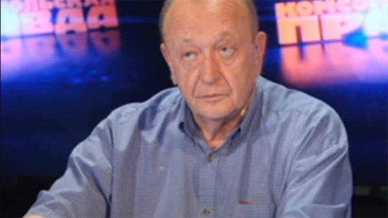 РФ играет главную роль в переговорах по освобожденному от курдов Манбиджу, уверен эксперт