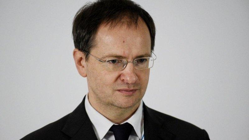 Министерство культуры РФ опубликует данные о кинокомпаниях-должниках