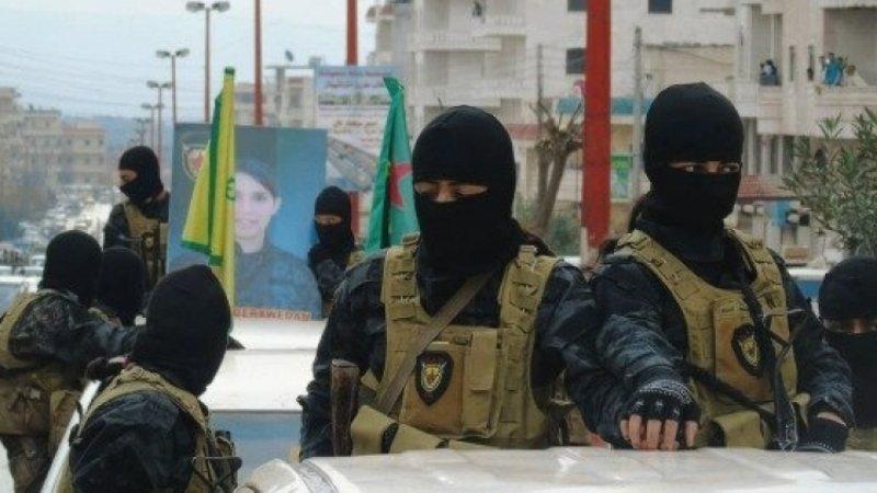 Турция, Россия и США помешали появлению террористического государства, заявил постпред Турции в ООН