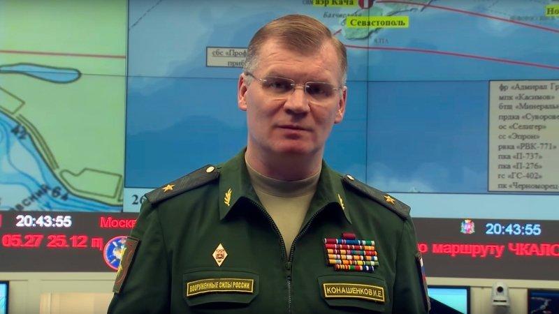 США обманывают весь мир, прикрывая грабеж Сирии вместе с курдскими бандитами «борьбой» с ИГ*