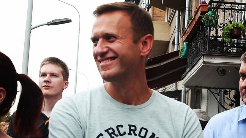 Фейк о пищекомбинате «Московский школьник» обойдется Навальному и Соболь в 80 миллионов
