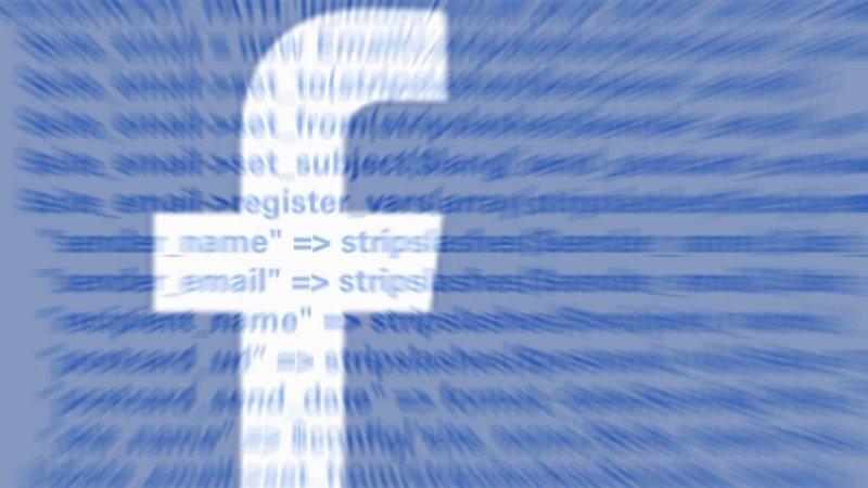 Facebook нарушает свободу информации, дискриминируя Россию - депутат ГД