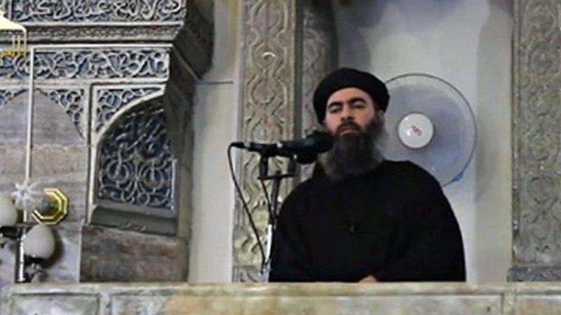 США погрязли в фейках, пытаясь заставить мир поверить в «убийство» аль-Багдади в Сирии