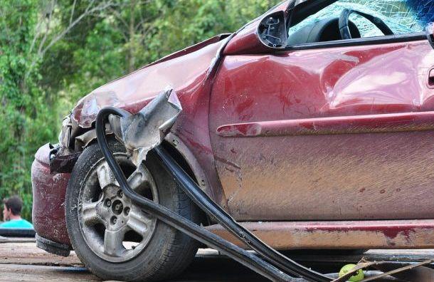 Смертельное ДТП произошло наскоростной трассе М-11
