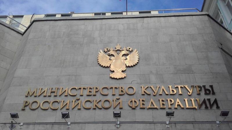 Шесть российских картин поддержит в прокате Фонд кино