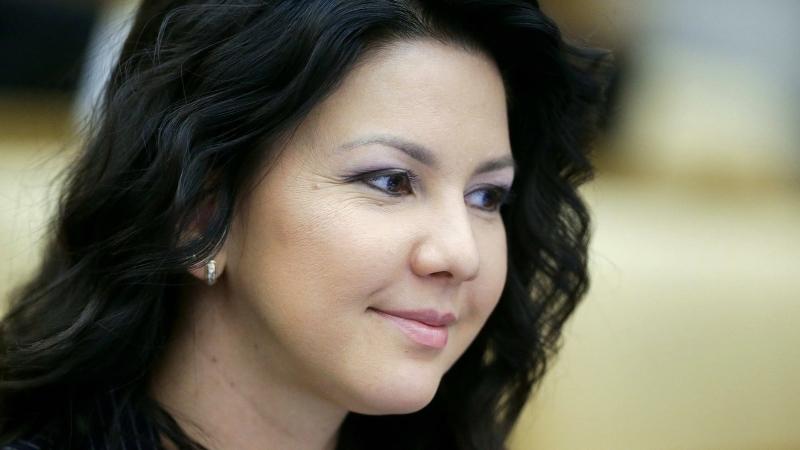 Клинцевич призвал США официально извиниться перед Россией за допрос Юмашевой