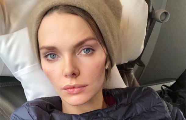 Дочь Боярского пожаловалась нанедосып иусталость отразъездов