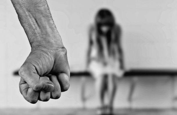 После дела Соколова вСПбГУ создали Центр изучения домашнего насилия