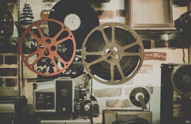 Минкультуры отказало ввыдаче прокатного удостоверения фильму