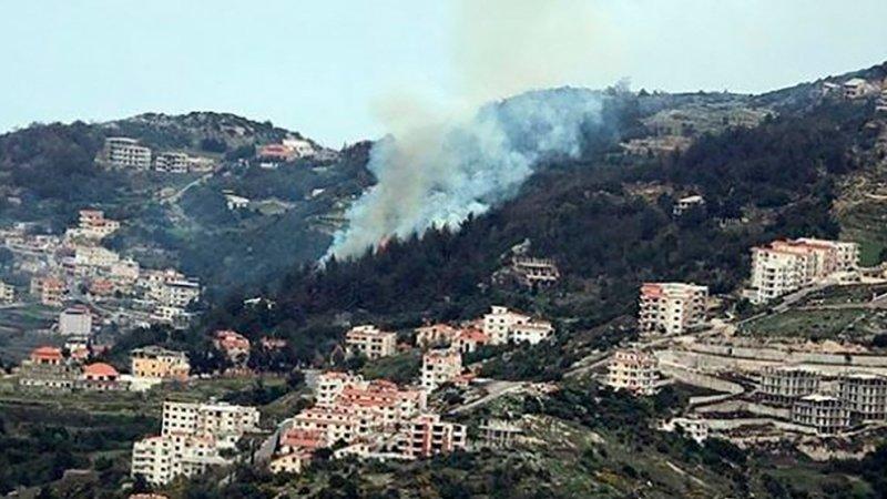 Боевики открыли огонь против САА в сирийской провинции Латакия