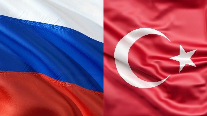 Совместные действия России и Турции на севере Сирии помогут урегулировать конфликт