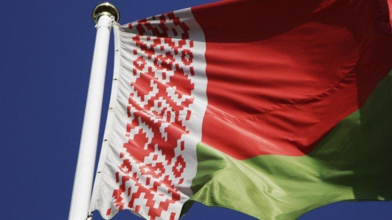 Белоруссия в проекте бюджета на 2020 год ужесточила лимиты госдолга