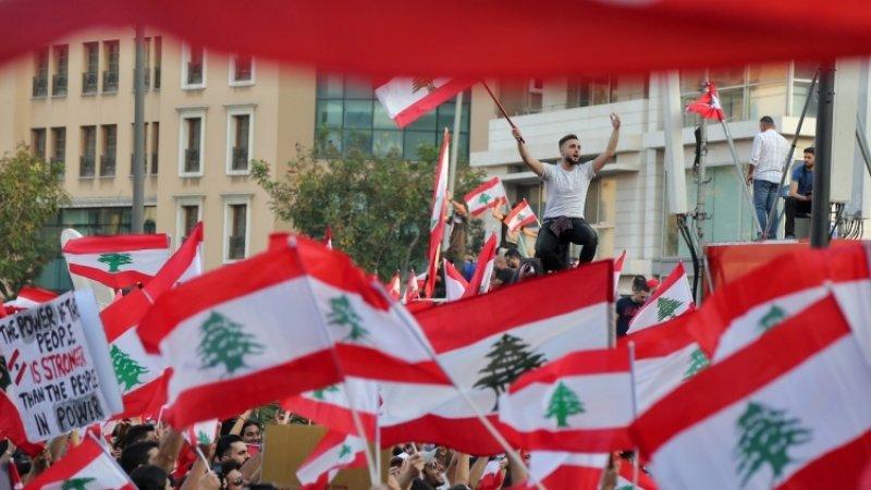 Советник президента Ливана поблагодарил Россию за поддержку в борьбе с терроризмом