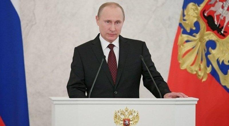 Андрей Келин назначен послом РФ в Великобритании