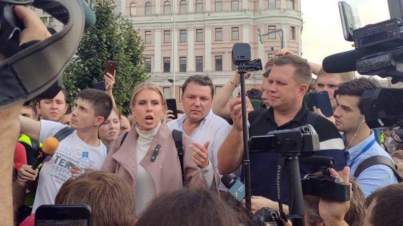Губайдулин сбежал из России и просит сограждан помочь ему деньгами в «новой жизни»