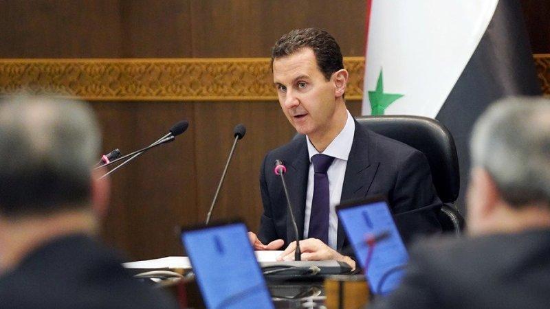 Европа поддержала курдских радикалов, выступив против народа Сирии и спровоцировав миграцию