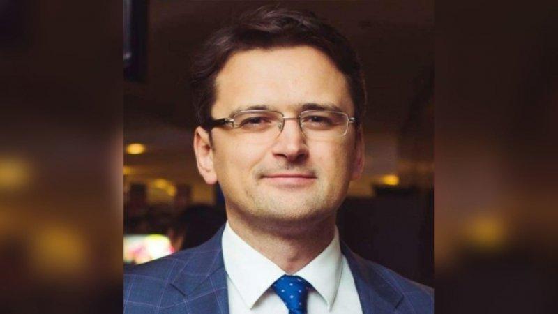 Вице-премьер Украины призвал «научиться жить» с Россией