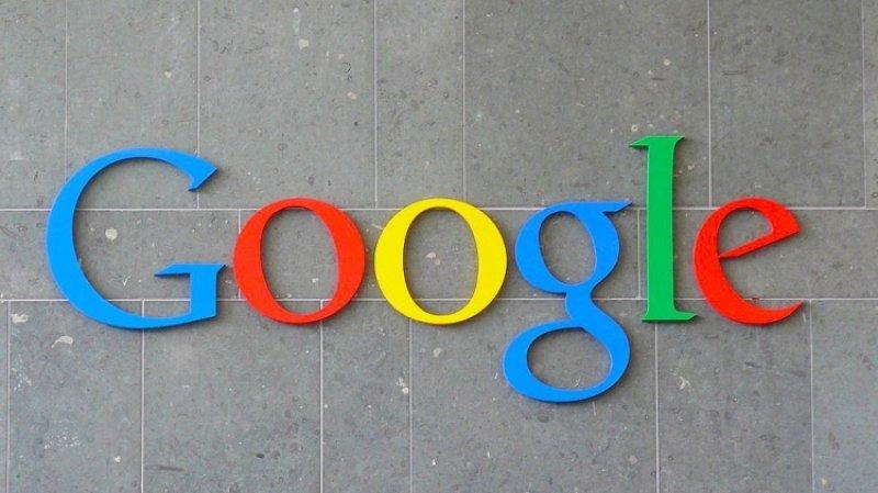 Секретный проект Google угрожает приватности данных американцев
