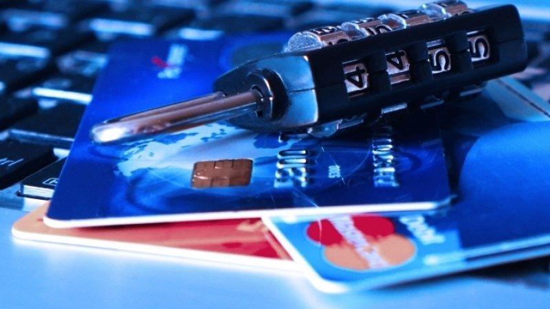 Коллектор назвал способы избежать просрочек по кредиту