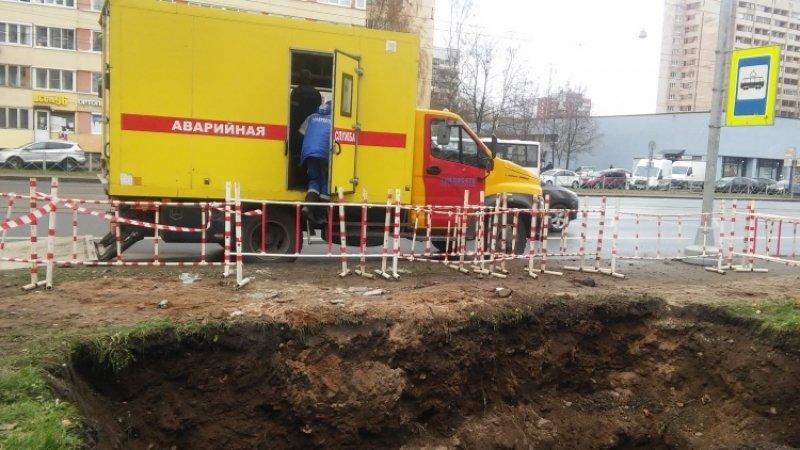 Более трех тысяч жителей сахалинского Корсакова остались без отопления