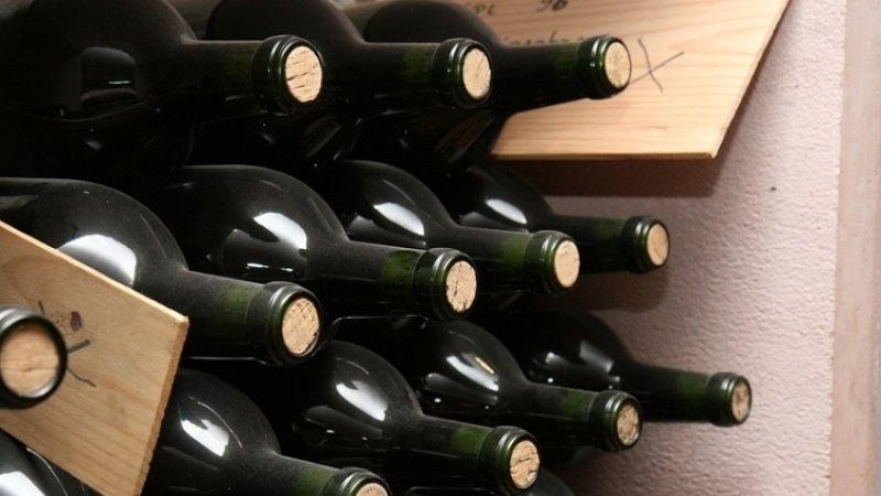 ОНФ предложило правительству сократить время по продаже алкоголя