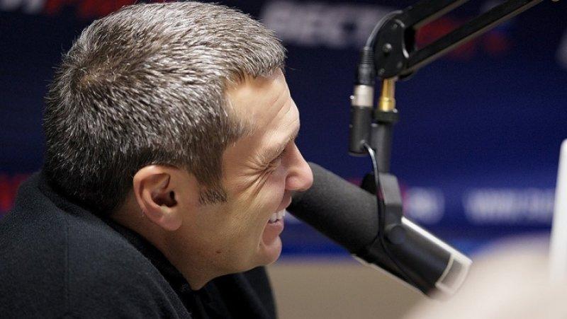 Соловьев осудил премию Ходороковского, отправившего людей «на смерть в Африку»