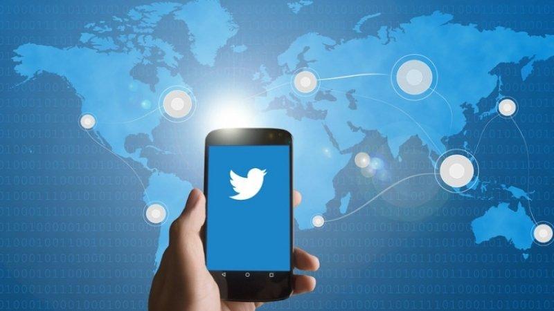 Twitter без объяснения причин заблокировал канал «Хороших новостей» о России