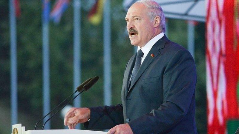 В Госдуме слова Лукашенко о Калининграде сочли сигналом для НАТО