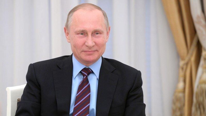 Социальная адаптация мигрантов требует продуманных и эффективных мер, заявил Путин