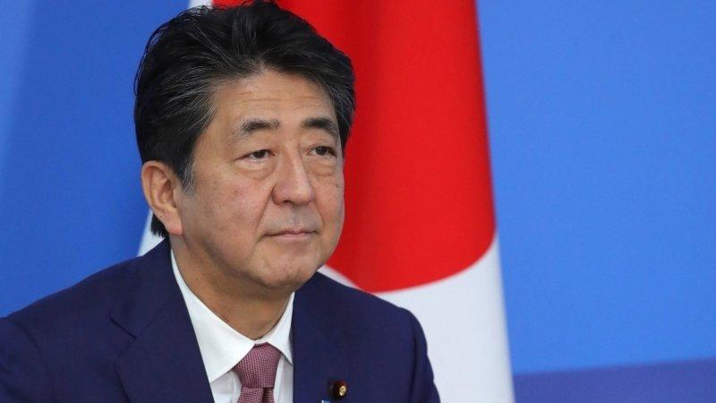 МИД КНДР раскритиковал Абэ за ошибку в типе испытанных Пхеньяном ракет