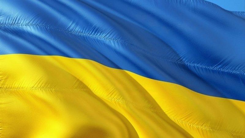 Запад нанес удар в сердце России через Украину, считает политолог