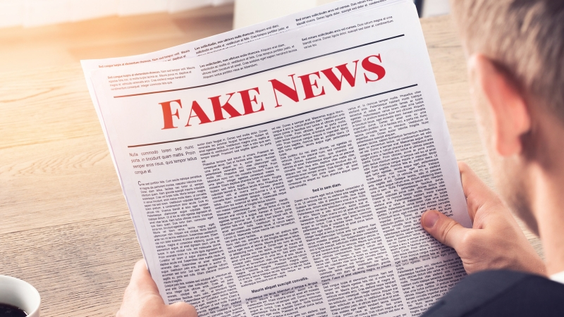 Африканские СМИ отказываются верить в fakenews о гибели русских в Мозамбике