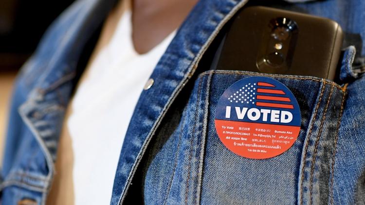 Блумберг усложнит положение демократов, участвуя в выборах президента США