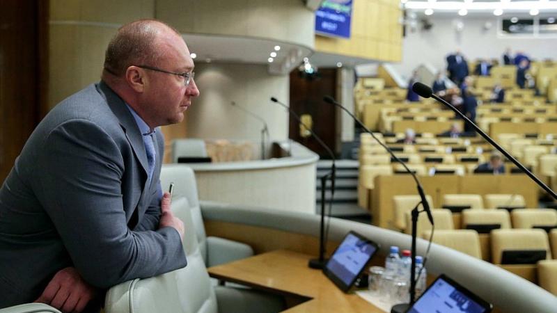 Лебедев не исключил пропуска двух олипиад Россией из-за отзыва лицензии у РУСАДА