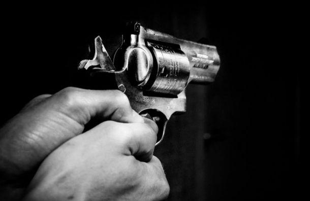 Расстрелявший сослуживцев солдат имел взыскания заобращение соружием
