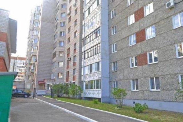 Все многоэтажки в Украине будут энергоэффективными