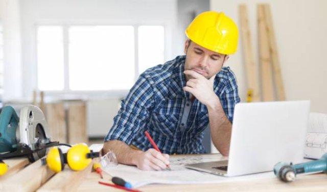 Принят закон о внедрении е-системы в сфере строительства