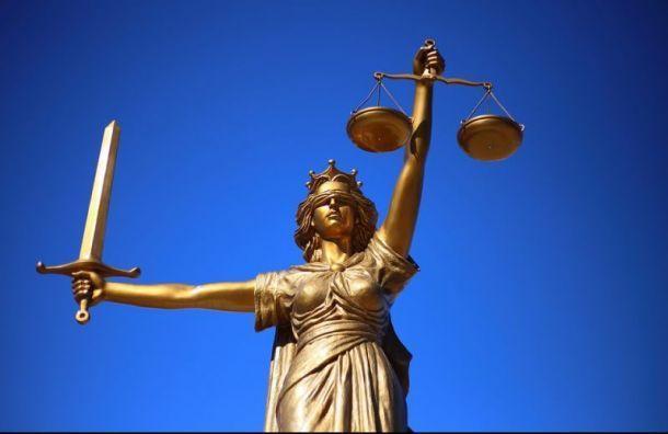 Суд арестовал сообщника главы