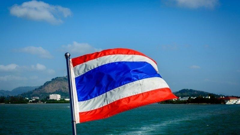 Четверо пропавших в Таиландетуристов из России найдены живыми