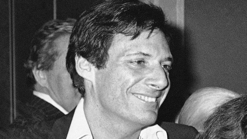 Ушел из жизни актер Рон Либман, сыгравший в сериале «Друзья»
