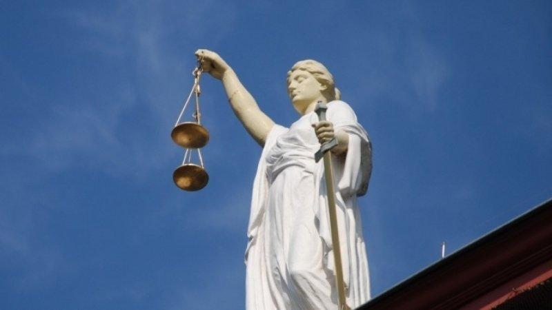 Суд арестовал экс-замглавы Щелковского района Подмосковья по делу о мошенничестве