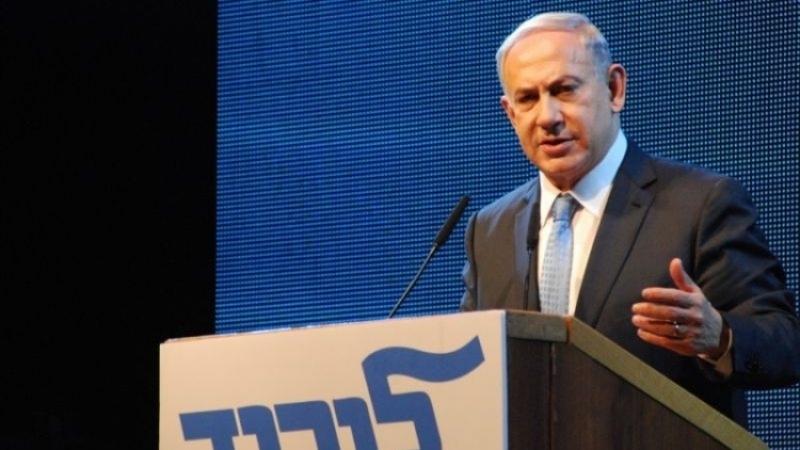 Нетаньяху не исключил военной операции в секторе Газа