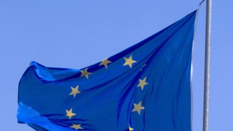 Глава Евросовета Мишель подтвердил продление антироссийских санкций на полгода