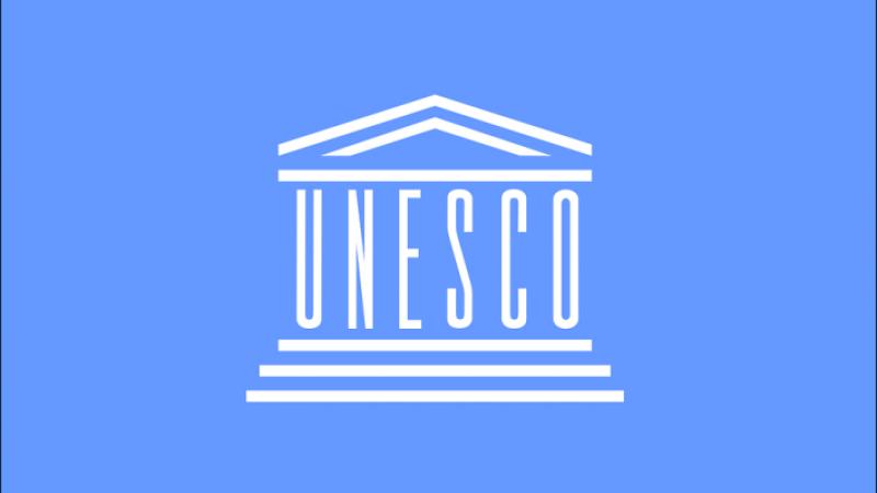 Традиционный тайский массаж внесли в список нематериального наследия ЮНЕСКО