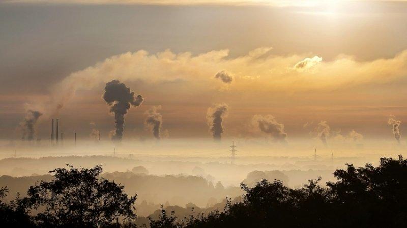 Бразилия, КНР и Индия заблокировали механизмы «зеленого» развития